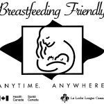 breastfeeding_friendly_logo