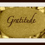 Gratitude Linkup – Week of 1/19/14