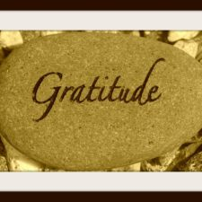Gratitude Linkup – Week of 7/20/14