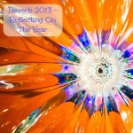 Reverb 2013 – Day 13