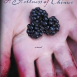 A Stillness of Chimes - Meg Moseley