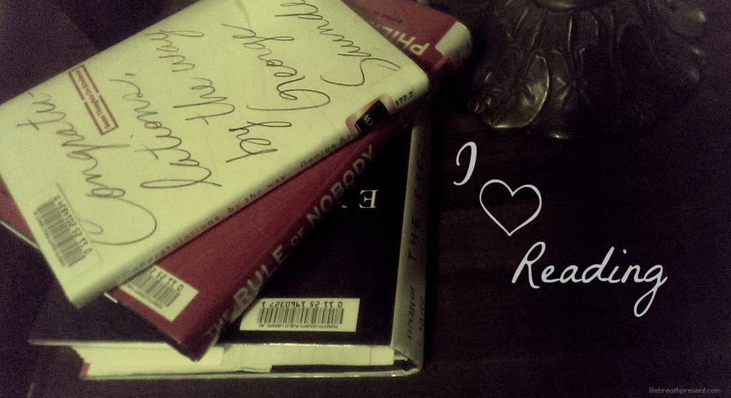 reading, books, library, library books, love