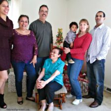 A Wonderful, Magical Christmas