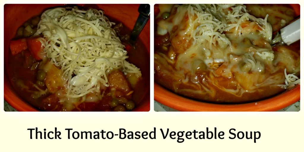 vegetable soup red lentil vegetable soup winter vegetable soup thick ...