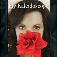 Twisting My Kaleidoscope – A Book Review on Mental Illness
