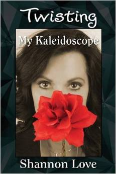 Twisting My Kaleidoscope – Book Review